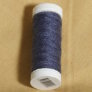 Lang Yarns Jawoll Reinforcement Bobbins  - 007 Jeans
