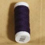Lang Yarns Jawoll Reinforcement Bobbins - 0290 Dark Purple