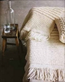 Rowan Big Wool Super Easy Bedthrow/Blanket/Scarf Kit