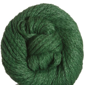 Classic Elite Chateau Yarn - 1415 Emerald (Discontinued)