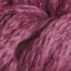 Classic Elite Chateau Yarn - 1419 Dusty Rose