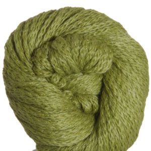 Classic Elite Chateau Yarn - 1481 Bud Green