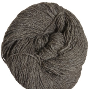 Imperial Yarn Tracie Yarn - 04 Charcoal Natural