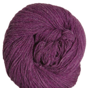 Imperial Yarn Tracie Yarn - 114 Dusty Rose