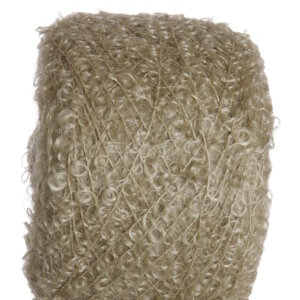 Be Sweet Medium Boucle Yarn - Camel