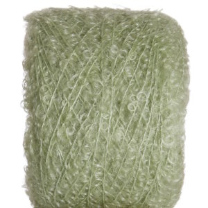 Be Sweet Medium Boucle Yarn - Sage