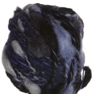 Be Sweet Marbled Mohair Yarn