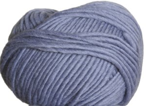 Crystal Palace Iceland Solid Yarn