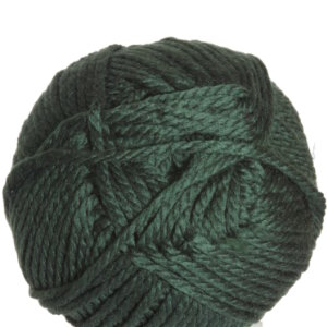 Cascade Pacific Chunky Yarn - 50 Forest (Discontinued)