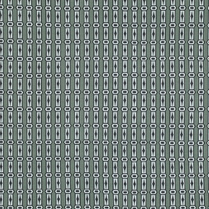 Parson Gray Vagabond Fabric - Palace Gate - Star