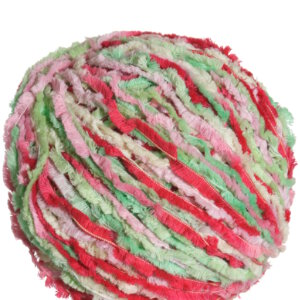 Universal Yarns Cool Baby Multis Yarn