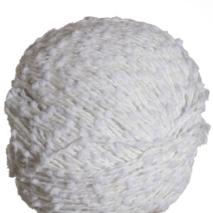 Universal Yarns Cotton Supreme Bubbles Yarn