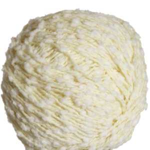 Universal Yarns Cotton Supreme Bubbles Yarn - 302 Cow's Cream