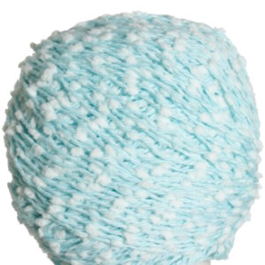 Universal Yarns Cotton Supreme Bubbles Yarn - 304 Little Bluebird