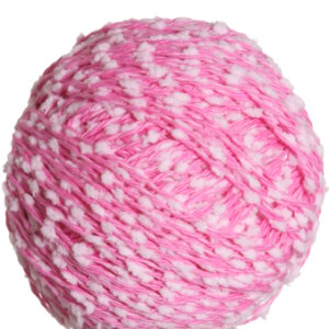 Universal Yarns Cotton Supreme Bubbles Yarn - 305 Pink Flamingo