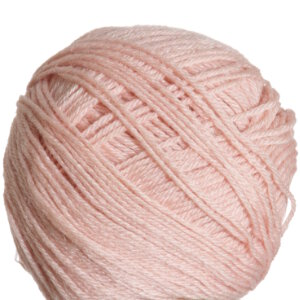 Universal Yarns Eden Silk Yarn
