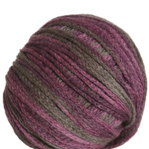 Universal Yarns Nettle Lana Expressions Yarn - 204 Grape Promise