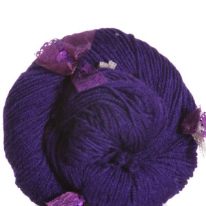 Universal Yarns Sugar N Spice Yarn - 104 Girly Grape