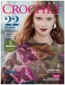 Interweave Press Interweave Crochet Magazine - '14 Winter