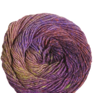 Crystal Palace Danube DK Yarn - 303 Provence (Discontinued)
