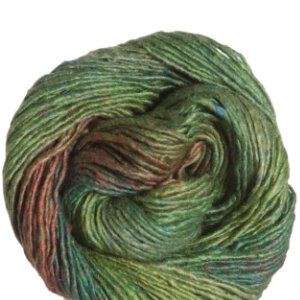 Crystal Palace Danube DK Yarn - 305 Fernwood (Discontinued)