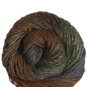 Crystal Palace Danube DK Yarn - 307 Sherwood Forest (Discontinued)