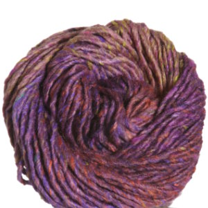 Crystal Palace Danube Bulky Yarn - 903 Provence (Discontinued)