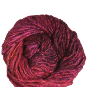 Crystal Palace Danube Bulky Yarn - 906 Tango (Discontinued)