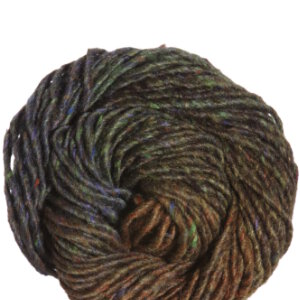 Crystal Palace Danube Bulky Yarn - 907 Sherwood Forest (Discontinued)