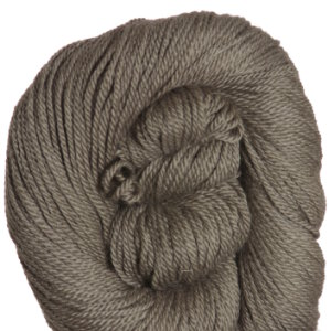 Classic Elite Fresco Yarn - 5308 Portobello
