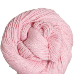 Classic Elite Fresco Yarn - 5325 Blush
