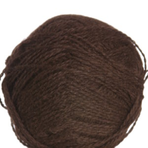Zealana Rimu Fingering Yarn - 14 Paru Brown