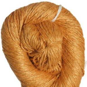 Elsebeth Lavold LinSilk Yarn