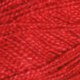 Cascade Forest Hills Yarn - 04 Chili Pepper