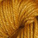 HiKoo Simplinatural Yarn - 057 Gold Crest