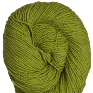 HiKoo CoBaSi Plus Yarn - 008 Natural Olive