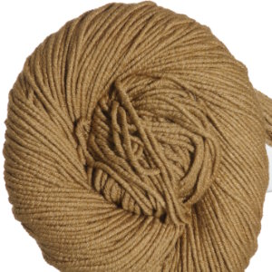 HiKoo CoBaSi Plus Yarn - 020 Chocolate Milk