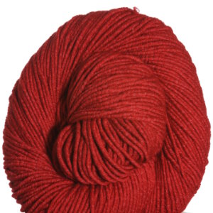 HiKoo CoBaSi Plus Yarn - 047 Really Red