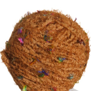 Trendsetter Blossom Yarn - 0240 - Toffee (Discontinued)