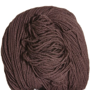Zitron Kimono Yarn - 4019 Milk Chocolate Brown