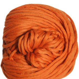 Schoppel Wolle XL Yarn - 0701 Pumpkin