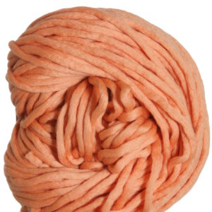 Schoppel Wolle XL Yarn - 1100 Shrimp