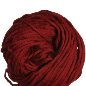 Schoppel Wolle XL Yarn - 2303 Crimson Tide