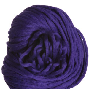 Schoppel Wolle XL Yarn - 3683 Royal Purple