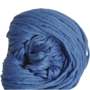 Schoppel Wolle XL Yarn - 4201 Royal Blue