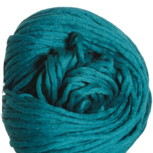 Schoppel Wolle XL Yarn - 5901 Dark Teal