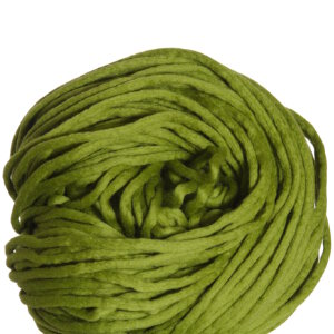 Schoppel Wolle XL Yarn - 6683 Lime