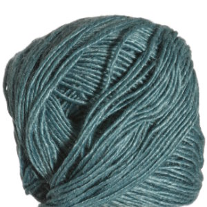 Zitron Patina Yarn - 5022 Sea Spray