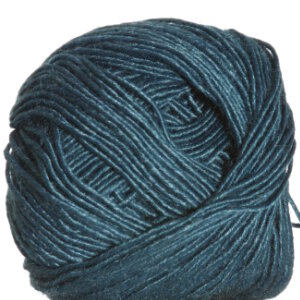 Zitron Patina Yarn - 5024 Juniper