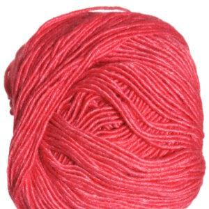 Zitron Patina Yarn - 5028 Strawberry